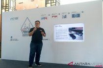 Indonesian Bimmerfest 2018 akan hadirkan mobil sport masa depan