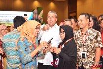 Bank Dunia dan IFAD puji keberhasilan Dana Desa bangun Perdesaan Indonesia