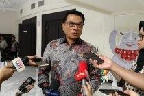 Moeldoko sebut dana kelurahan hindarkan potensi korupsi desa