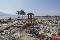 Mercy Malaysia kirim tim medis ke Palu