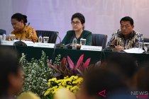 Pemerintah waspadai risiko penularan polio dari Papua Nugini