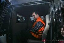 KPK panggil pegawai Lippo Cikarang saksi kasus Meikarta