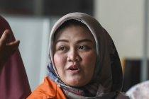 KPK konfirmasi Neneng Hassanah proses perizinan Meikarta
