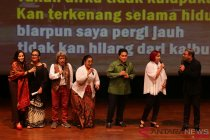 Erick Thohir jelaskan apa itu rekening Jokowi-Ma\'ruf