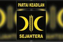 Pergantian pimpinan PKS Sumatera Utara dinilai berisiko