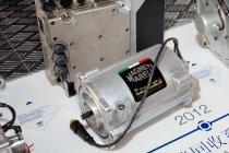 Fiat jual Magneti Marelli untuk danai pengembangan mobil listrik