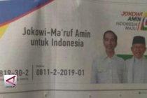 BPN Prabowo-Sandi berencana lapor Bawaslu
