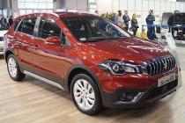 Suzuki dan Mitsubishi akan berhenti jualan mobil diesel di Eropa
