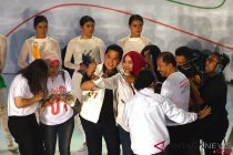 01Fest Indonesia Maju