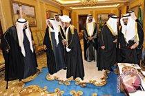 Bahrain: Kesepakatan dengan Israel tak untuk menentang negara mana pun