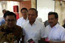 Operasi pasar beras di Jakarta segera dilakukan