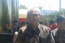 KPK minta keterangan mantan Deputi Gubernur BI soal Bank Century