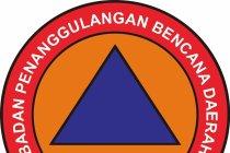 BPBD imbau warga Jakarta Utara waspadai Rob