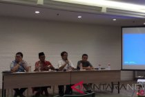 PSI: Negara harus serius atasi persoalan intoleransi