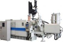 Toshiba Machine pasarkan mesin die casting baru di Asia Tenggara
