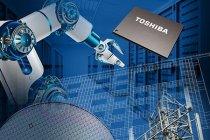 Toshiba hadirkan platform pengembangan 130nm FFSA™ berkinerja tinggi, hemat listrik dan berjajaran terstruktur murah
