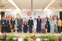 BPOM RI berupaya tingkatkan daya saing produk farmasi Indonesia di ASEAN