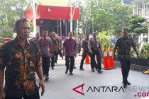 KPK minta keterangan Boediono terkait kasus Bank Century