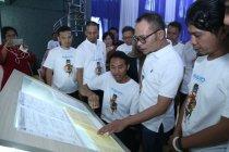 Kemnaker buat Creative Room di Bekasi untuk dukung industri animasi