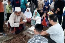 Polda Metro Jaya ringkus pembunuh mayat dalam drum