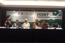 Pertemuan NMRAs, BPOM siap sambut delegasi negara anggota OKI