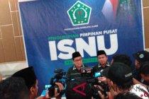 Gubernur Jambi: peran ISNU penting dalam pembangunan karakter