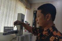 B2P2BPTH Yogyakarta hasilkan bibit kayu putih unggulan
