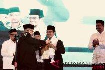 Ma\'ruf Amin ingatkan masyarakat untuk bersikap toleran