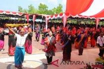 Menko PMK imbau masyarakat bangun Sumbawa Barat