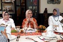 Ini agenda pertemuan OKI 21-22 November di Jakarta