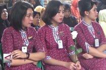 Jasa Raharja Madiun serahkan santunan Pramugari Lion Air