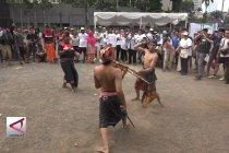 Ada Mandalika di Jakarta