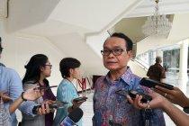 Mendagri diminta tolak pengunduran diri Bupati Indramayu