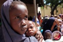 Anak-anak Yaman lapar saat PBB berupaya hindari kelaparan lebih luas