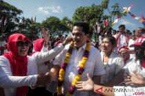Deklarasi Perempuan Indonesia untuk Jokowi