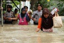 BNPB didik masyarakat waspada bencana alam