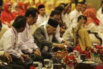 Ma`ruf Amin targetkan peroleh 70 persen suara di Provinsi Riau