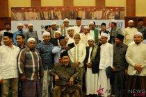 Kunjungan Sandiaga Uno di Aceh