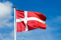 Tiga anak miliarder Denmark tewas dalam serangan Sri Lanka