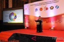 Perkuat hubungan diplomatik, Indonesia-Jepang berkolaborasi kembangkan EBT