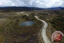Investasi swasta percepat pemerataan pembangunan daerah 3T