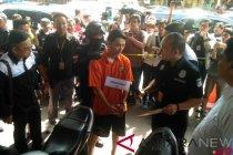 Pengeroyok TNI peragakan 20 adegan rekonstruksi