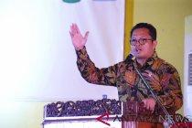 MPR: Lemahnya pemahaman agama munculkan radikalisme