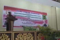 MPR: Perpecahan dan korupsi tantangan terbesar bangsa