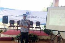 Alutsista Indonesia tak terdeteksi radar jika gunakan cat spesifik