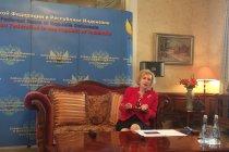 Rusia bantah tuduhan Amerika soal pelanggaran Traktat Rudal Nuklir Jangka Menengah