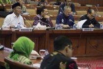 Tunggakan guru honorer SMA-SMK Maluku Utara dijanjikan Dikbud segera dibayar