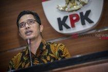 KPK panggil tiga saksi kasus Jasa Tirta II