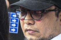 KPK tegaskan Novel Baswedan sudah diperiksa penyidik Kepolisian Indonesia