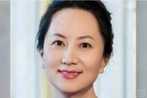 China minta perusahaan negara hindari kunjungan bisnis ke AS